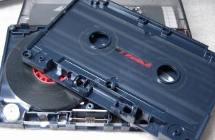19 Thats CD-MH100 body half.jpg