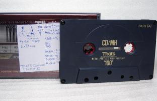 01 Thats CD-MH100 t-info.jpg