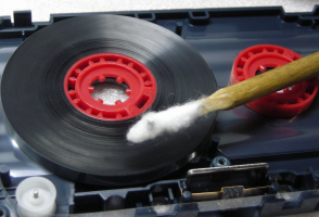 20 Thats CD-MH100 tape.jpg