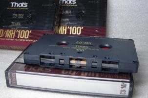 12 Thats CD-MH100 pad.jpg