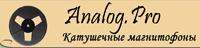 Analog.Pro
