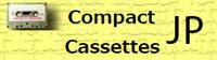 compactcassettes.jp