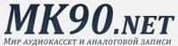 MK90.NET