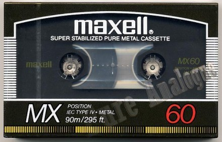 Maxell_MX_1986_EUR-US_60_1