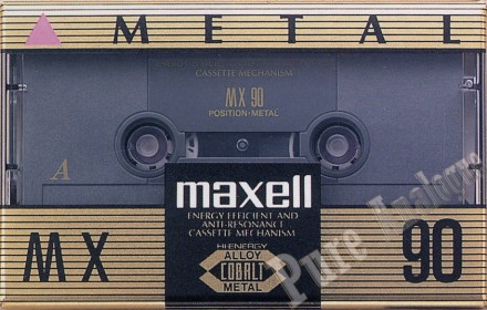 Maxell_MX_1992_US_90_1