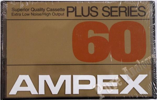 Ampex 371 (1978) US
