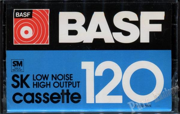 Basf SK (1973) US