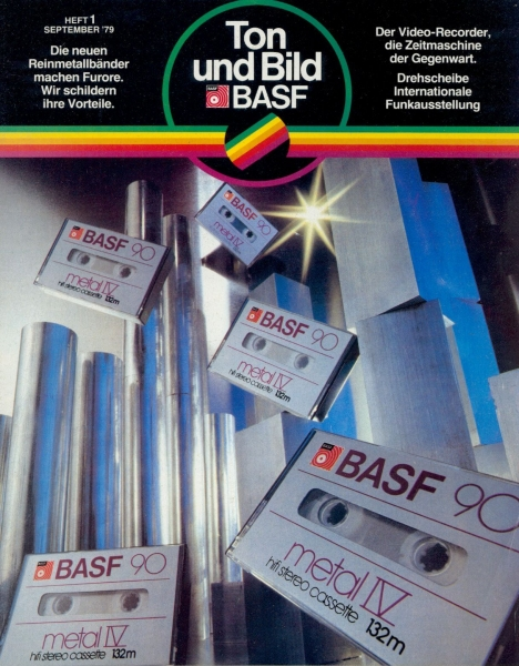 Basf 1979