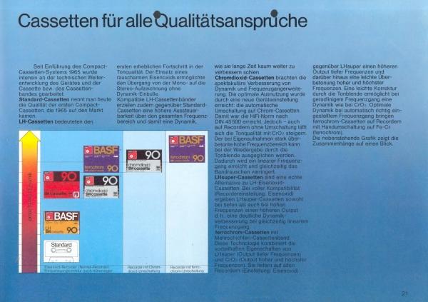 Basf 1976 (Alt)