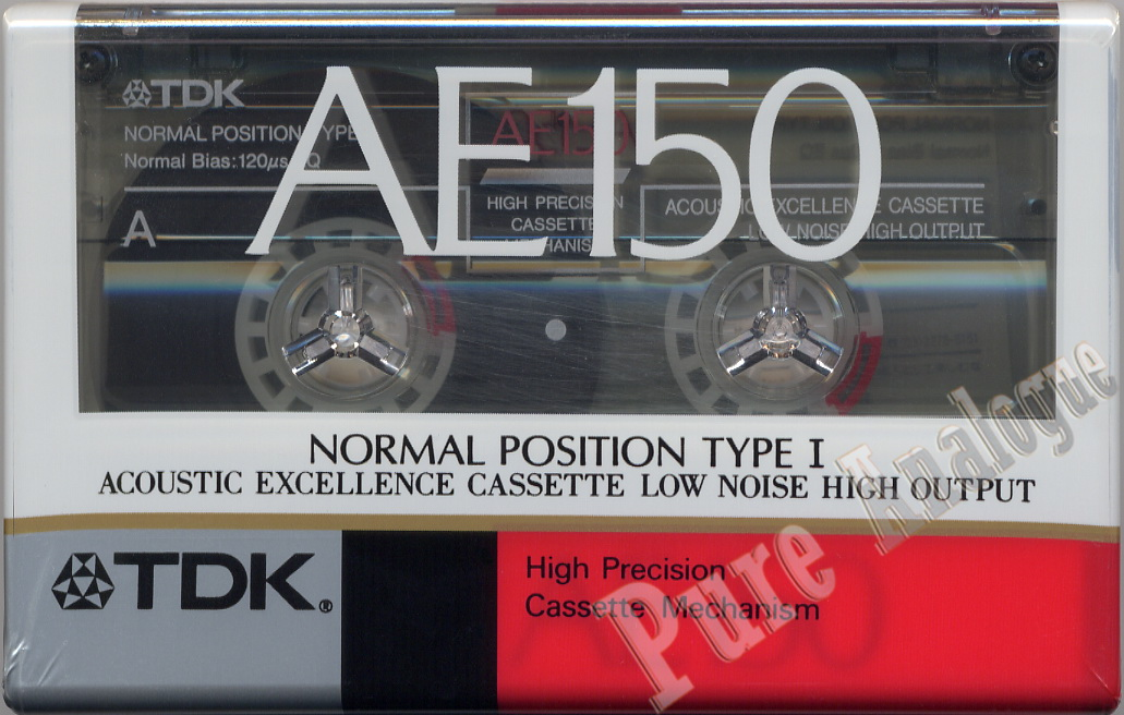 84.jpg