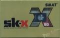 Smat SKX (1987) EUR/US
