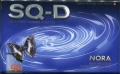 Nora SQ-D (199X) EUR
